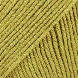 Safran vihreä tee uni colour 61
