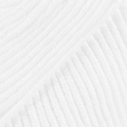 Muskat valkoinen uni colour 18
