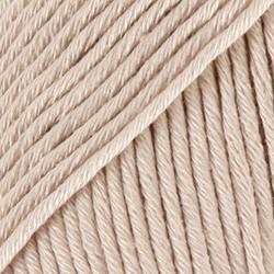 Muskat vaalea myyränruskea uni colour 61