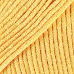 Muskat vaniljankeltainen uni colour 30