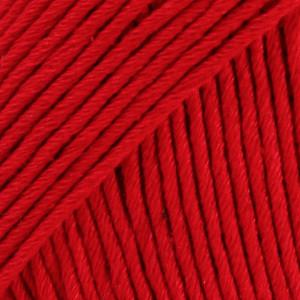 Muskat punainen uni colour 12