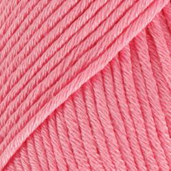 Muskat vaaleanpunainen pantteri uni colour 29