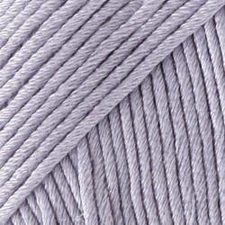 Muskat laventeli uni colour 01