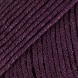 Muskat viininpunainen uni colour 38