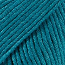 Muskat petrooli uni colour 74