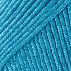 Muskat turkoosi uni colour 32