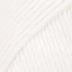 Paris valkoinen uni colour 16