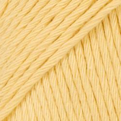 Paris vaniljankeltainen uni colour 35