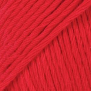 Paris punainen uni colour 12