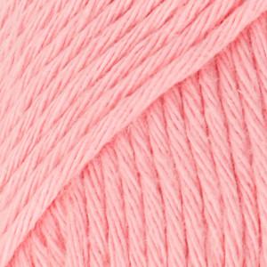 Paris blush uni colour 20