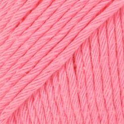 Paris roosa uni colour 33