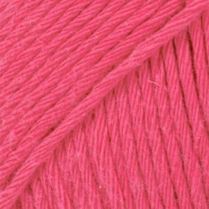 Paris kirsikanpunainen uni colour 06