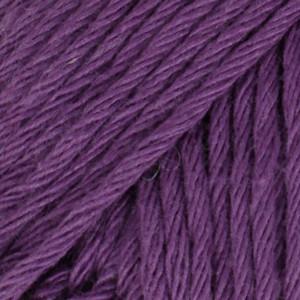 Paris tumma lila uni colour 08