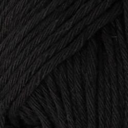 Paris musta uni colour 15