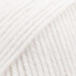Lima valkoinen uni colour 1101