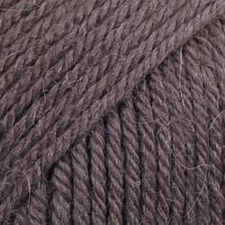 Lima tumma harmaanruskea uni colour 5610