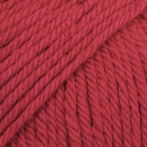 Lima punainen uni colour 3609