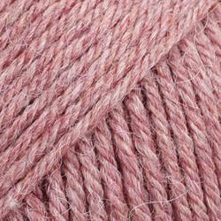 Lima blush mix 9022