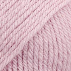 Lima hillitty roosa uni colour 3145
