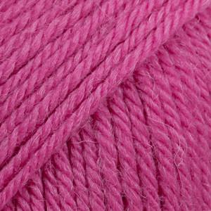 Lima kirsikanpunainen uni colour 6273