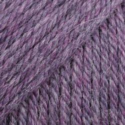 Lima lila/violetti mix 4434