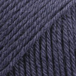 Lima indigonsininen uni colour 4305