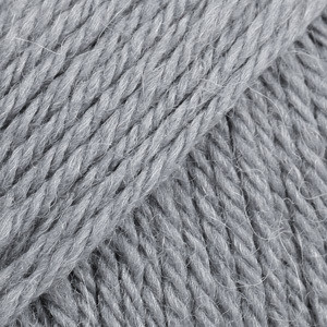 Lima kivenharmaa uni colour 8465