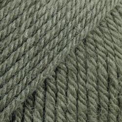 Lima khakinvihreä uni colour 7810