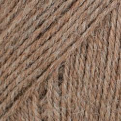 Flora ruskea mix 08