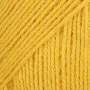 Flora keltainen mix 17
