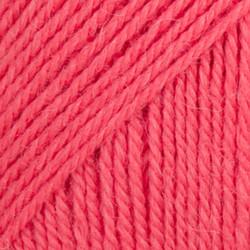 Flora koralli uni colour 19