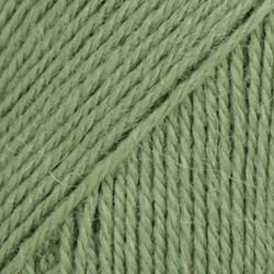 Flora vihreä uni colour 15
