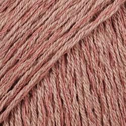 Belle manteliruusu uni colour 21