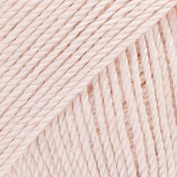 Baby Alpaca Silk puuteri uni colour 1306
