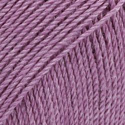 Baby Alpaca silk kanerva uni colour 4088