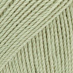 Baby Alpaca Silk pistaasi uni colour 7219