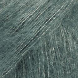 Kid-Silk pohjanmeri uni colour 37