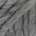 Polaris keskiharmaa uni colour 04