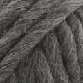 Polaris tummanharmaa uni colour 03