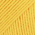 Drops Loves You 7 keltainen uni colour 09