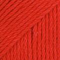 Drops loves You 7 punainen uni colour 16