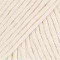 DROPS Cotton Light luonnonvalkoinen uni colour 01
