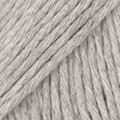 DROPS Cotton Light helmiäisharmaa uni colour 31