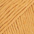 DROPS Cotton Light keltainen uni colour 28