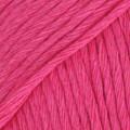 DROPS Cotton Light roosa uni colour 18