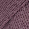 DROPS Cotton Light rypäle uni colour 24