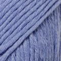 DROPS Cotton Light kissankello uni colour 33