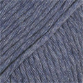 DROPS Cotton Light farkunsininen uni colour 26