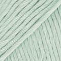 DROPS Cotton Light minttu uni colour 27