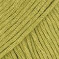 DROPS Cotton Light vihreä uni colour 11